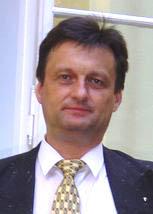 ifj. Dr. Kása Péter PhD