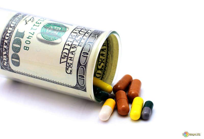 Eredeti vagy másolat – górcső alatt a gyógyszerek helyettesíthetősége